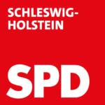 Logo: Bengt Bergt